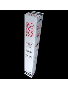 Multiprotec 1000 Podkład Arbiton