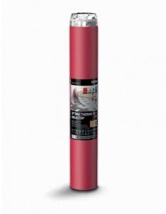 Podkład pod ogrzewanie podłogowe Optima thermo 1,5
