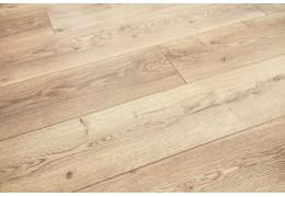 Jak dbać o podłogę z paneli?